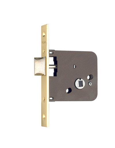 Picaportes sistemas de seguridad cerraduras - Mirillas digitales para puertas ...