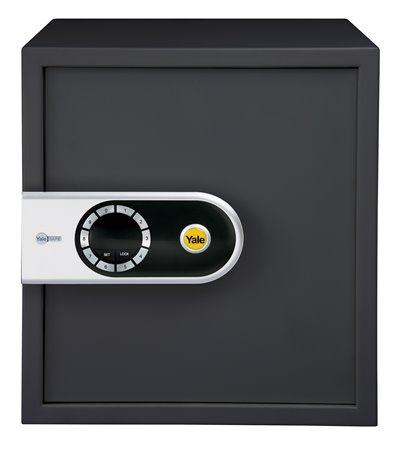 elite safes assa abloy hinges door closer mechanical. Black Bedroom Furniture Sets. Home Design Ideas