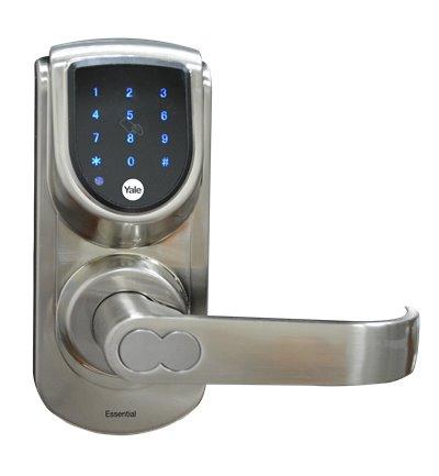 schlage keypad door lock manual