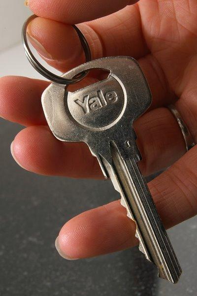 Brass Padlocks Yale Lock Lock Padlock Safe Smart